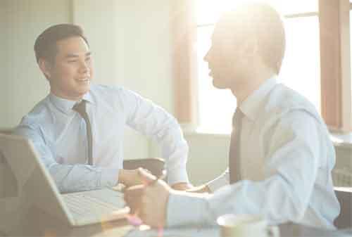 3 Jenis Investasi yang Menguntungkan dan Perlu Anda Coba 1 - Finansialku
