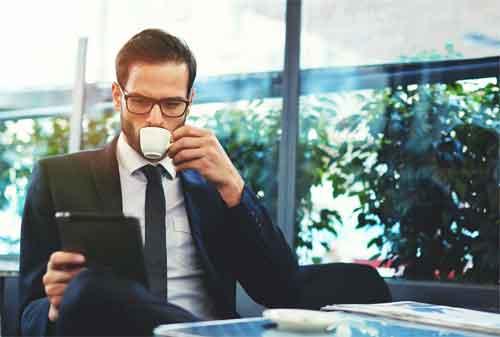 5 Ketakutan Utama orang HR Mengenai Keuangan Karyawan dan Solusinya 01 - Finansialku