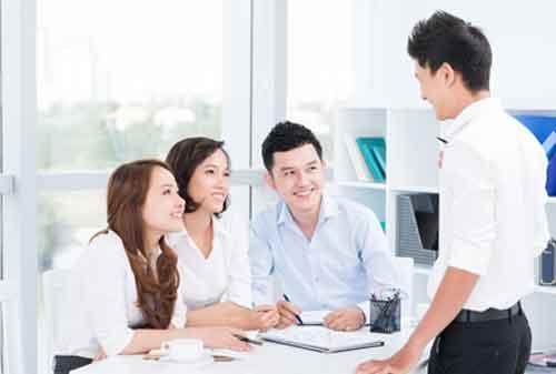 5 Ketakutan Utama orang HR Mengenai Keuangan Karyawan dan Solusinya 02 - Finansialku
