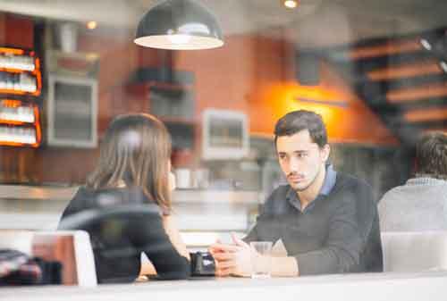 5 Obrolan Keuangan yang Wajib Dibicarakan Bersama Pasangan - Finansialku