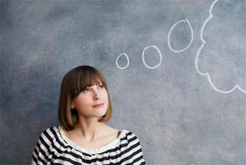 6 Kesalahan yang Sering Dilakukan Wanita dalam Mengatur Keuangan 02 - Finansialku