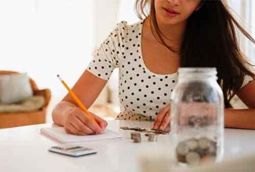 6 Tips dan Trik Meningkatkan Kesadaran akan Pentingnya Menabung 01 - Finansialku