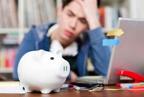 6 Tips dan Trik Meningkatkan Kesadaran akan Pentingnya Menabung 02 - Finansialku