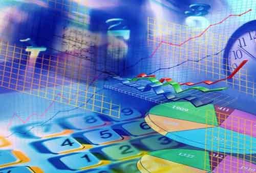7 Cara untuk Meningkatkan Keuangan Sekarang Juga - Finansialku