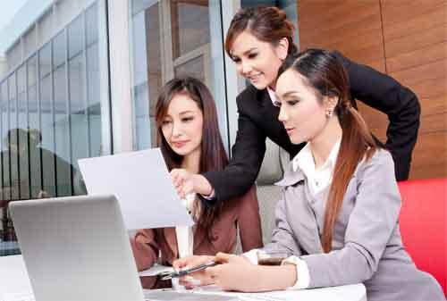 8 Situs Lowongan Kerja Terpercaya di Indonesia 1 - Finansialku