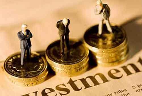 Ada 6 Kesalahan Berinvestasi yang Tidak Akan 02 - Finansialku