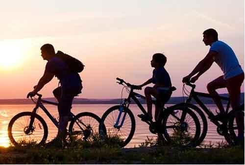 Ada 9 Aktivitas Keluarga yang Seru dengan Biaya Hemat untuk Keluarga Anda 1 - Finansialku