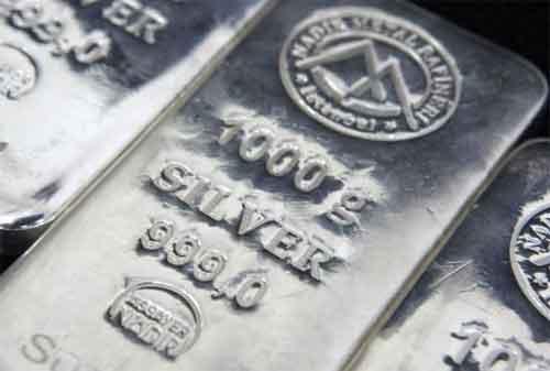 Apa 5 Faktor yang Membuat Seseorang Menyukai Perak 01 - Finansialku