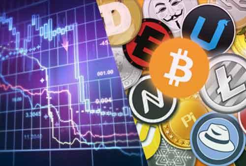 Apa Perbedaan Antara Trading Saham dan Trading Forex