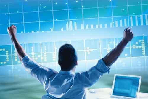 Apa Perbedaan Antara Trading Saham dan Trading Forex 02 - Finansialku