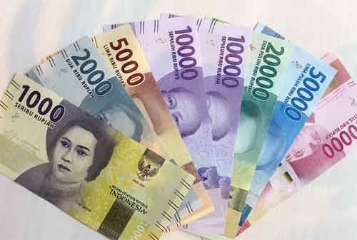 Apa Saja Faktor yang Mempengaruhi Naik dan Turunnya Suku Bunga Deposito 01 - Finansialku
