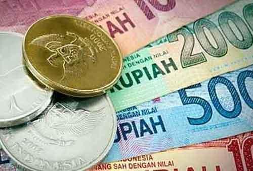 Apa Saja Faktor yang Mempengaruhi Naik dan Turunnya Suku Bunga Deposito 02 - Finansialku
