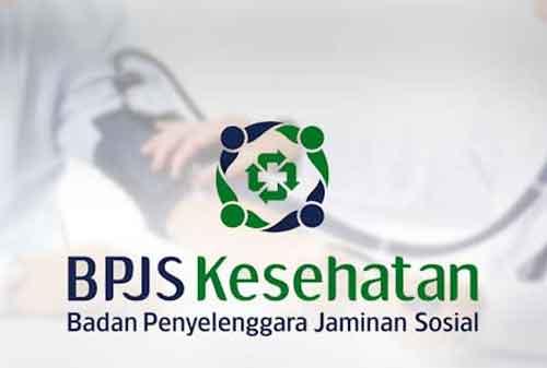 Apa Saja Syaratnya Jika Mau Mengubah Data-Data BPJS Kesehatan - Finansialku