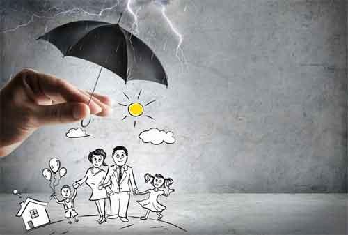 Apakah Anda Benar-benar Membutuhkan Asuransi Jiwa 02 - Finansialku