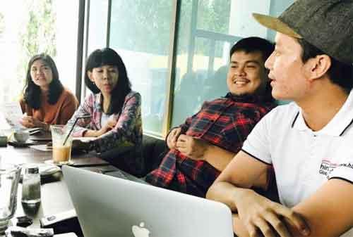 Apakah Berisiko, Mahasiswa Mengajukan KTA untuk Modal Kuliah 02 - Finansialku
