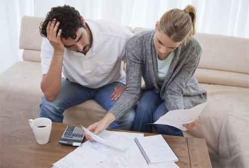 Apakah Bisnis, Pilih Kredit Multi Guna, KTA, Kartu Kredit, Kredit Investasi atau Kredit Modal Kerja 01 - Finansialku