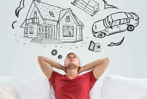 Apakah Bisnis, Pilih Kredit Multi Guna, KTA, Kartu Kredit, Kredit Investasi atau Kredit Modal Kerja 02 - Finansialku