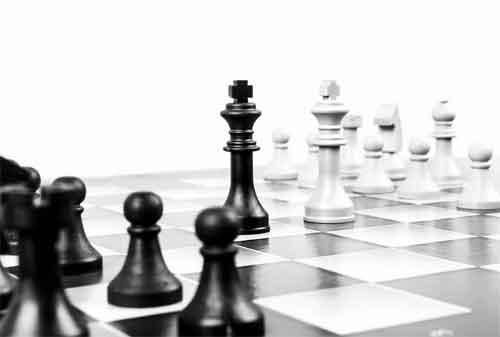 Apakah Gaya Kepemimpinan Situasional Dibutuhkan oleh Seorang Pemimipin - Finansialku