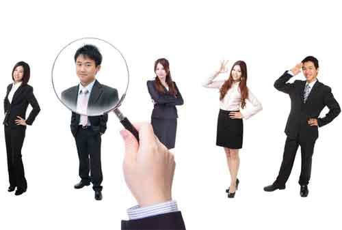 Apakah Perlu Perusahaan Memberikan Ilmu Dasar Perencanaan Keuangan Pribadi untuk Karyawannya 01 - Finansialku