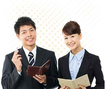 Ask-The-Expert-Finansialku-Perencana-Keuangan-2