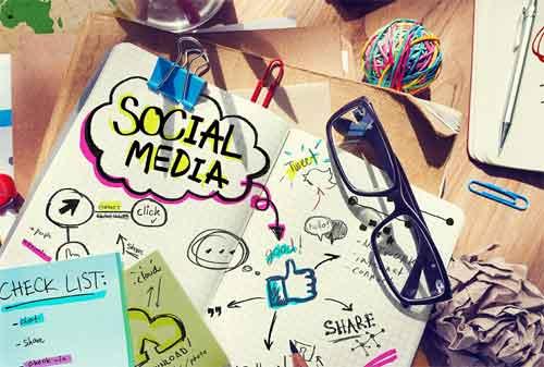 Ayo Manfaatkan Media Sosial untuk Pelayanan Konsumen yang Lebih Baik