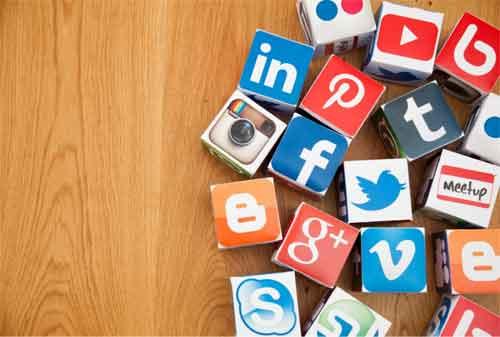 Ayo Manfaatkan Media Sosial untuk Pelayanan Konsumen yang Lebih Baik 2 - Finansialku