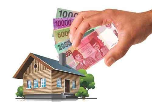 Bagaimana Cara Investasi Properti Membeli Properti Baru Tanpa Menjual Properti Lama 02 - Finansialku