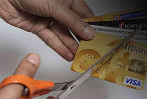 Bagaimana Cara Menghilangkan Biaya Tambahan Kartu Kredit 2 - Finansialku