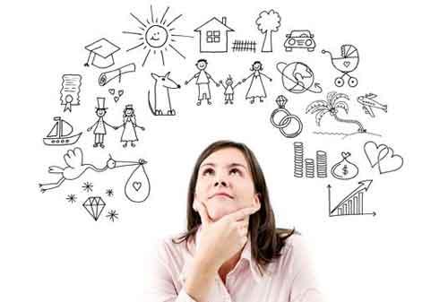 Bagaimana Investasi Mempengaruhi Kehidupan Finansial Anda? Temukan Jawabannya - Finansialku