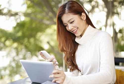 Bagaimana Tata Cara Email Bisnis Yang Efektif 1 - Finansialku