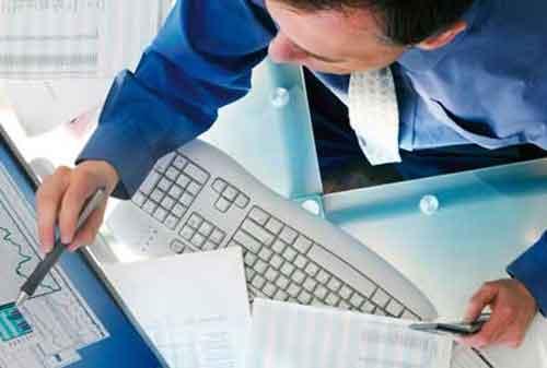 Bagi Investor Saham Pemula, Jangan Salah Memilih Broker Saham 1 - Finansialku