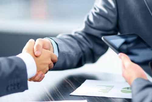 Bagi Investor Saham Pemula, Jangan Salah Memilih Broker Saham 2 - Finansialku