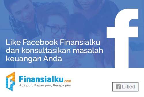 Banner-Like-Facebook-Finansialku