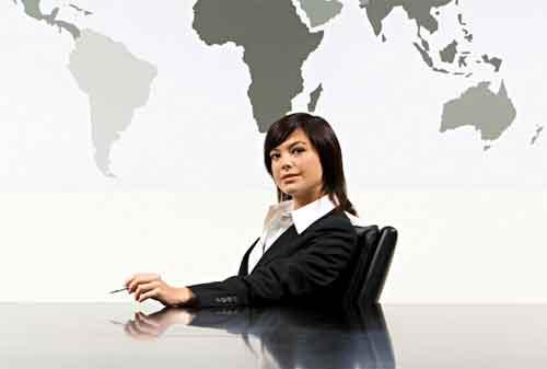 Begini Cara Mempersiapkan Dana Pensiun bagi Para Wanita Karier 02 - Finansialku