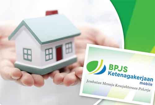 Beli Rumah dengan BPJS Ketenagakerjaan, Apakah Bisa? Begini Caranya - Finansialku