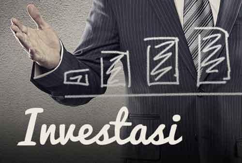 Mengurangi Risiko Investasi