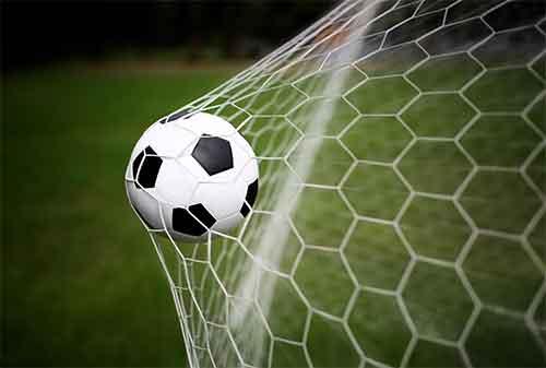 Berniat Memiliki Klub Sepak Bola 2 Klub Sepak Bola di Indonesia Berencana Akan IPO 1 - Finansialku