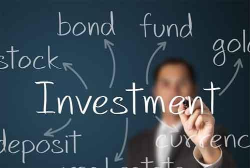 Cara Ampuh Memaksimalkan Gaji untuk Investasi 1 - Finansialku