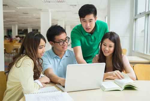 Cara dan Strategi Pembayaran Pinjaman untuk Mahasiswa 01 - Finansialku