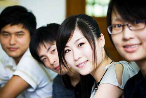 Cara dan Strategi Pembayaran Pinjaman untuk Mahasiswa - Finansialku