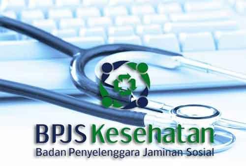 Daftar Operasi yang Ditanggung oleh BPJS Kesehatan 1 - Finansialku