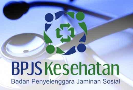 Daftar Operasi yang Ditanggung oleh BPJS Kesehatan 2 - Finansialku