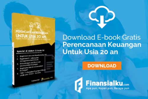 Download e-book rencana keuangan