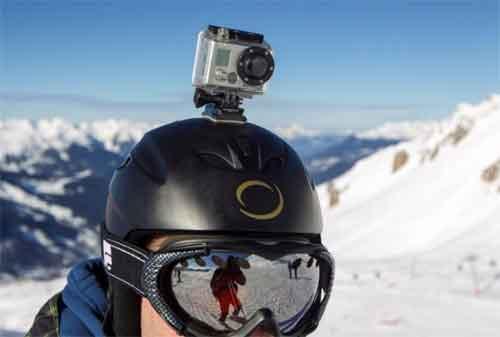 Gaji Rp5 Juta Ingin Membeli GoPro HERO 5, Bagaimana Caranya 01 - Finansialku