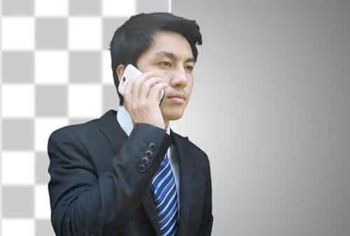Gaji UMR Ingin Membeli Ponsel Terbaru, Apakah Bisa 02 - Finansialku