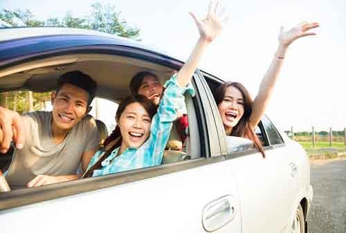 Hindari 8 Tips Buruk ini Saat Anda Melakukan Travelling 1 - Finansialku