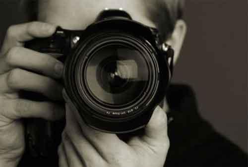 Hobi Fotografi, Sekedar Koleksi atau Bisa Menghasilkan Uang 01 - Finansialku