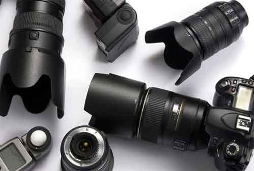Hobi Fotografi, Sekedar Koleksi atau Bisa Menghasilkan Uang 03 - Finansialku