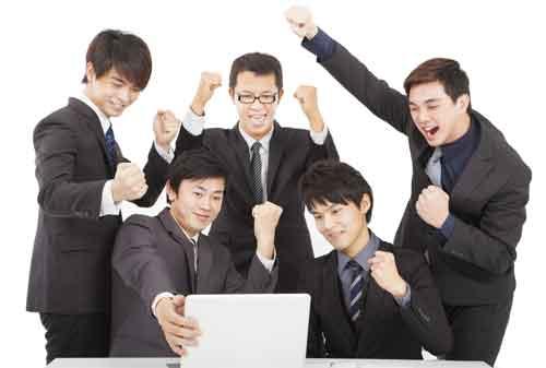 Ingin Sukses Perhatikan Cara Menulis Motivation Letter yang Baik dan Benar 2 - Finansialku