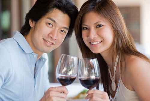Ini 10 Pertanyaan Manajemen Keuangan yang Harus Anda Bicarakan dengan Pasangan 01 - Finansialku
